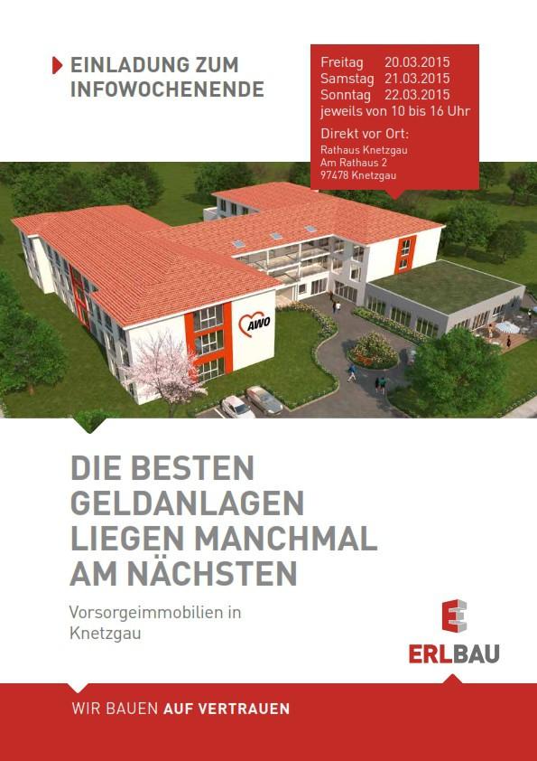 knetzgau_beileger
