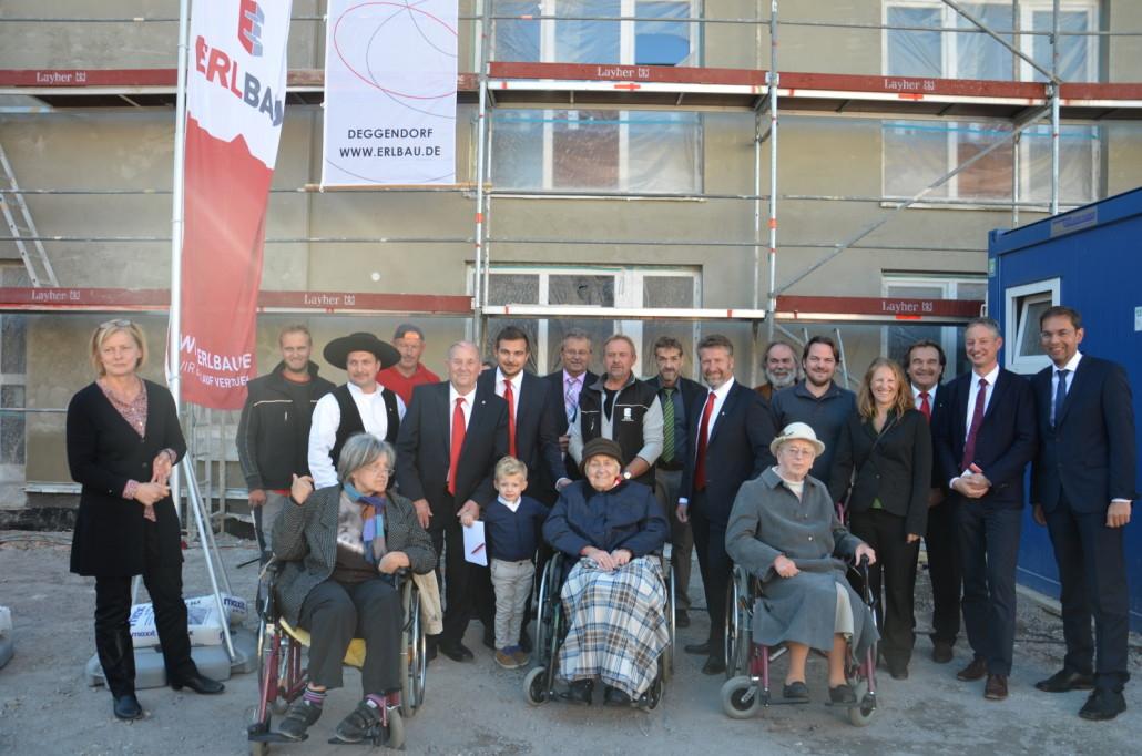 richtfest_caritas_pflegezentrum_an_der_alten_waage