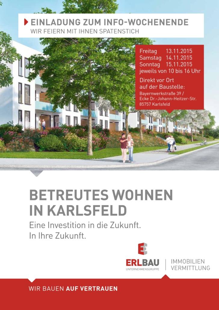 btw_karlsfeld_beileger_281015_001