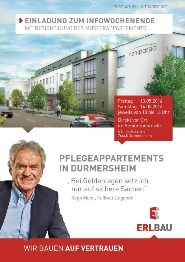 durmersheim_postwurf_210416_001