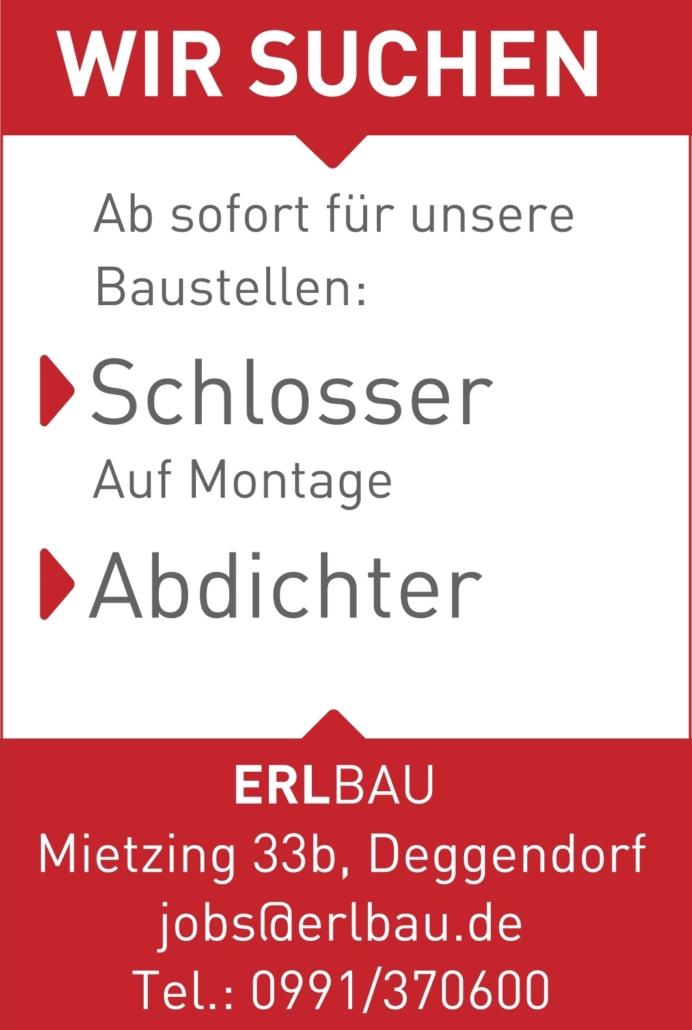 stellenanzeige_45x65_schlosser_001